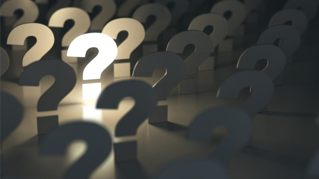 questions answers jobs